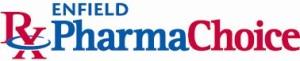 Logo 2 Pharmachoice