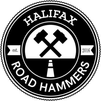 roadhammers